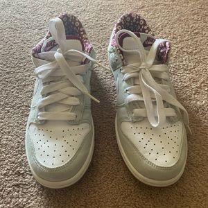 Cute Nike Sneakers